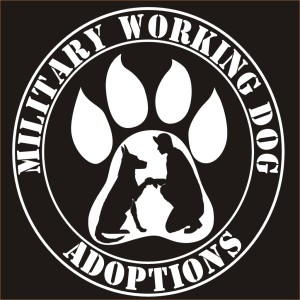 LOGO_Military_Working_Dog_Adoptions