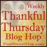 Thankful-Thursday-Logo-2-150x150