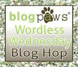 wordless-wednesday-badge1