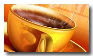 coffe-date-phot