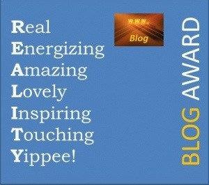 reality-blog-award1