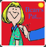 beans-pat-3