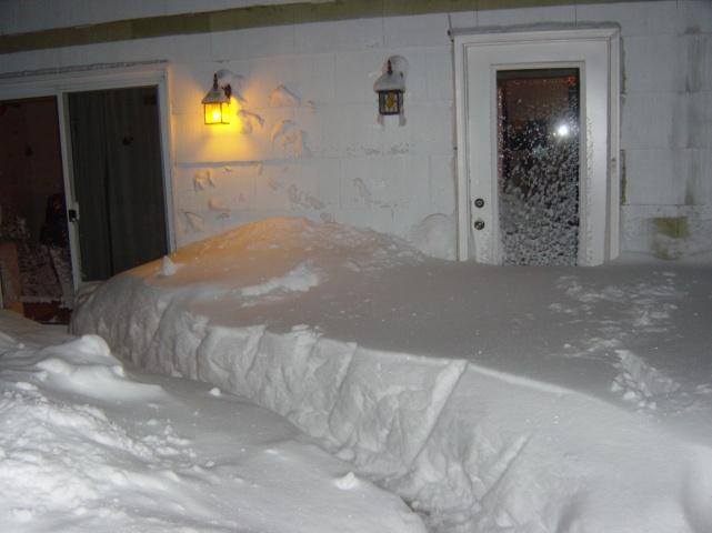 2010 Blizzard 031
