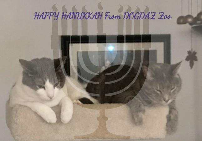 hanukkah-2017