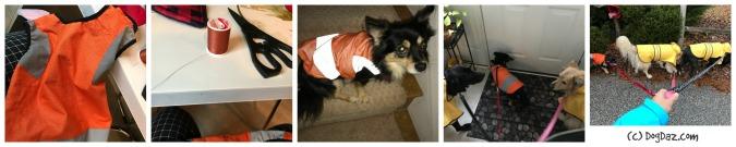 1-9-17-raincoat